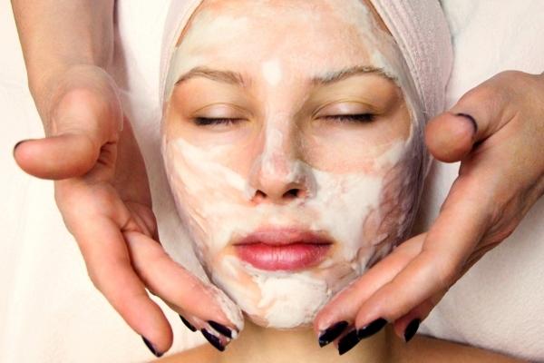 Placenta Face Cream