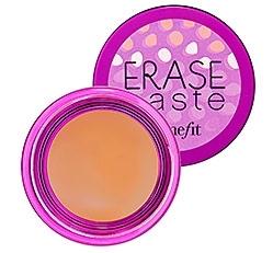Benefit Erase Paste