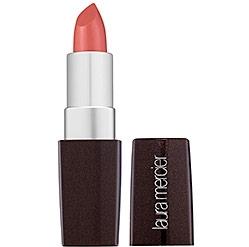 Laura Mercier Creme Lip Colour
