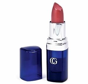 Covergirl Continuous Color Lipstick