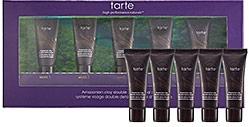 Tarte Amazonian Clay Double Detox Facial System