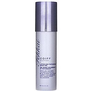 Fekkai Coiff Bouffant Lifting & Texturizing Spray