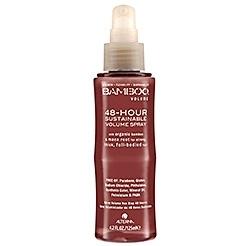 Alterna Bamboo Volume 48 Hour Sustainable Volume Spray