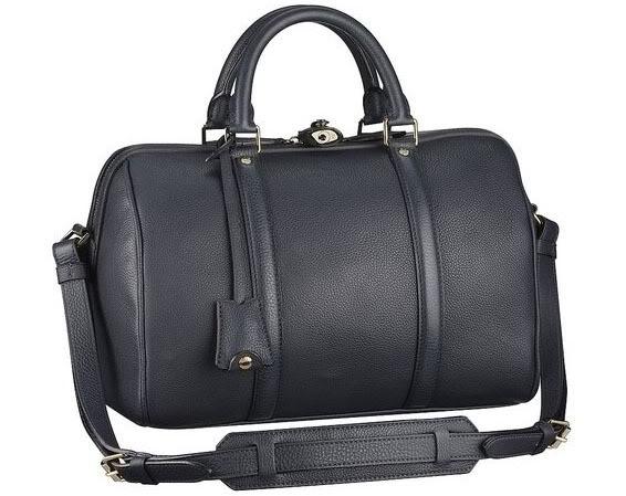 Sofia Coppola Calf Leather Bag