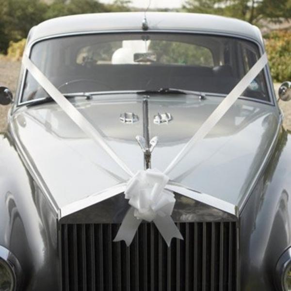 Car Ribbon