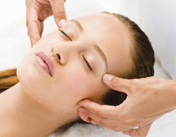 Cellular Renew Enzyme Facial