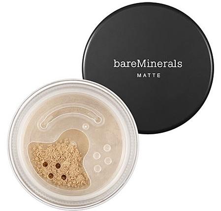 powder, face powder, mineral, skin, cosmetics,