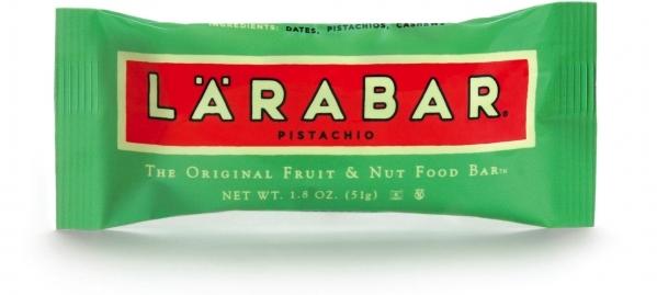 Larabars