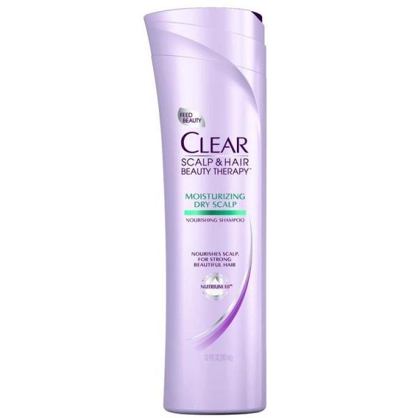Clear Shampoo, lotion, skin, body wash, CLEAR,