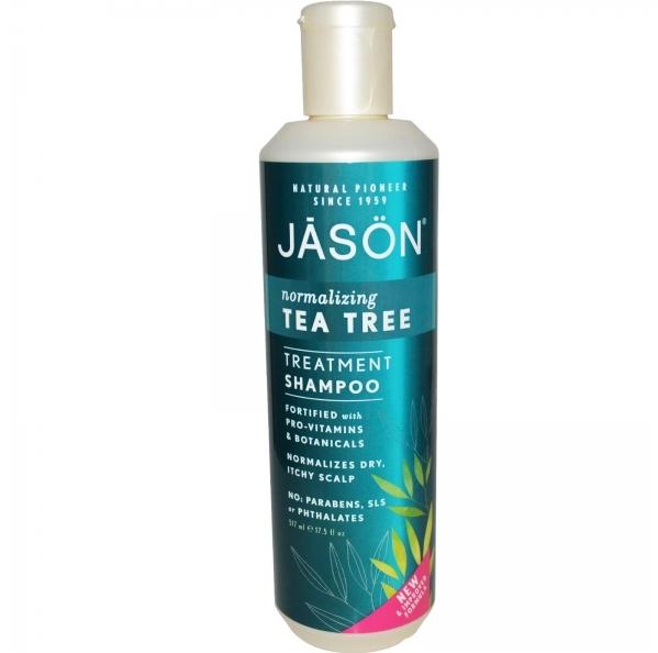 lotion, skin, liquid, body wash, NATURAL,