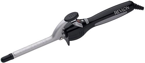 Revlon Perfect Heat Curling Iron
