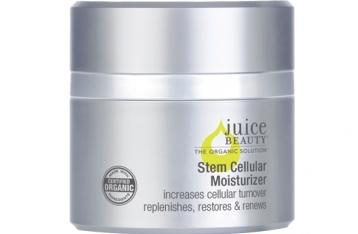 Juice Beauty Stem Cellular Repair Moisturizer