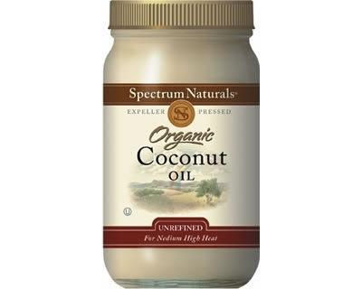 Natural Organic Conditioner Recipe