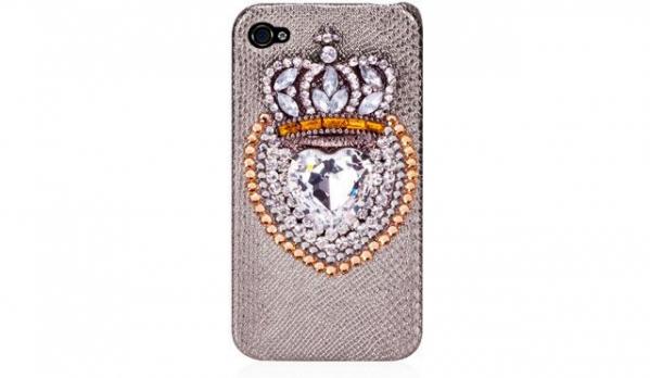 Ultra Case: Royal Crown