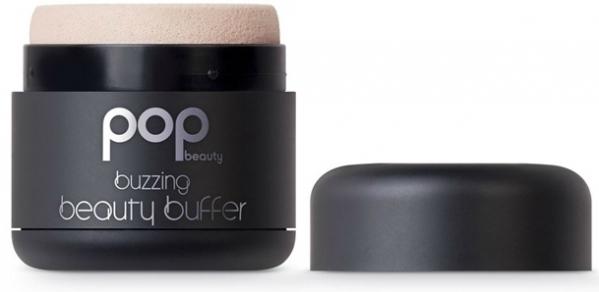 Pop Beauty Buzzing Beauty Buffer