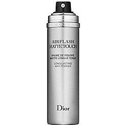 Dior Airflash Matte Touch