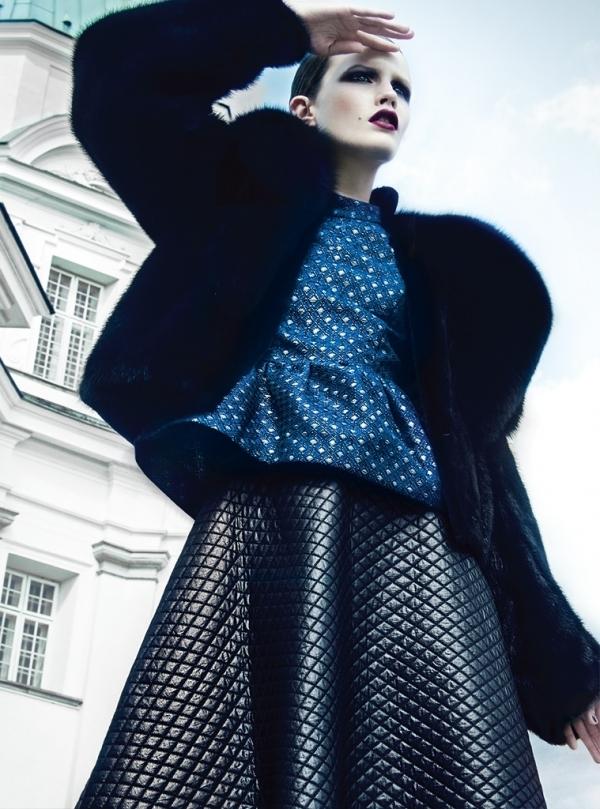 clothing, photo shoot, pattern, spring, model,