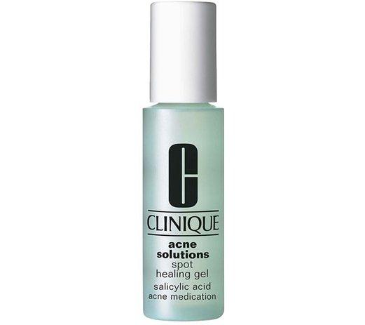 Clinique Acne Solutions Spot Healing Gel
