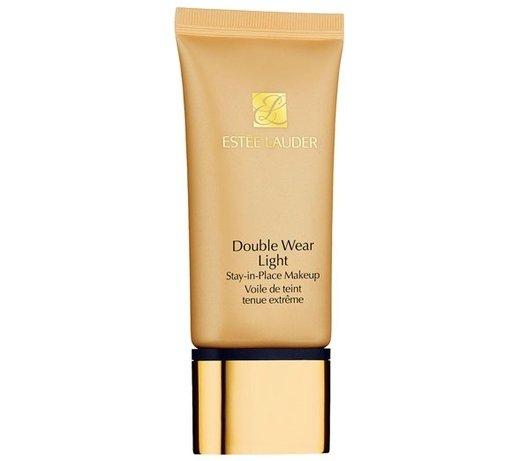 Estée Lauder Double Wear Light Stay-in-Place Makeup