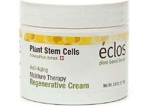 Eclos anti-Aging Moisture Therapy Regenerative Cream