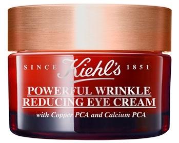 Kiehl's Powerful Wrinkle Reducing Eye Cream
