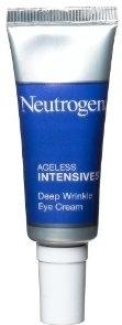 Neutrogena Ageless Intensives Deep Wrinkle