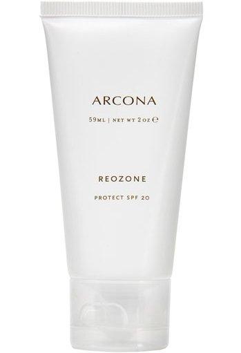 ARCONA Reozone, Protect SPF 20
