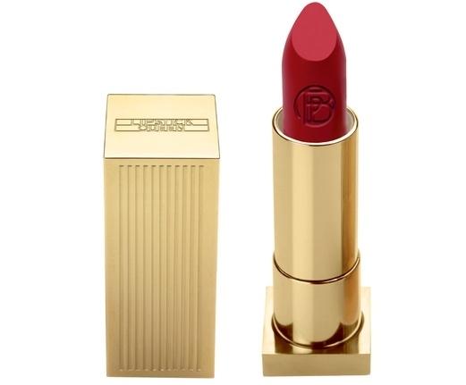 Lipstick Queen Velvet Rope Lipstick in Private Party