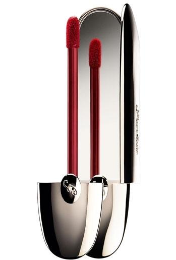 Rouge G L'Extrait Lip in Luxure