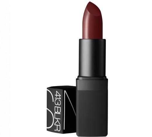 NARS 413 BLKR Lipstick