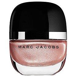 Marc Jacobs Le Charm