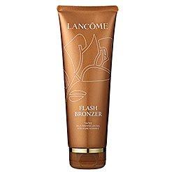 Lancôme FLASH BRONZER Tinted Self-Tanning Leg Gel