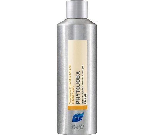 Phytojoba Intense Hydrating Brilliance Shampoo