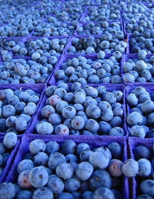 produce, color, plant, blue, food,