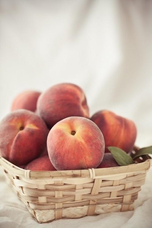 produce, fruit, food, plant, apple,