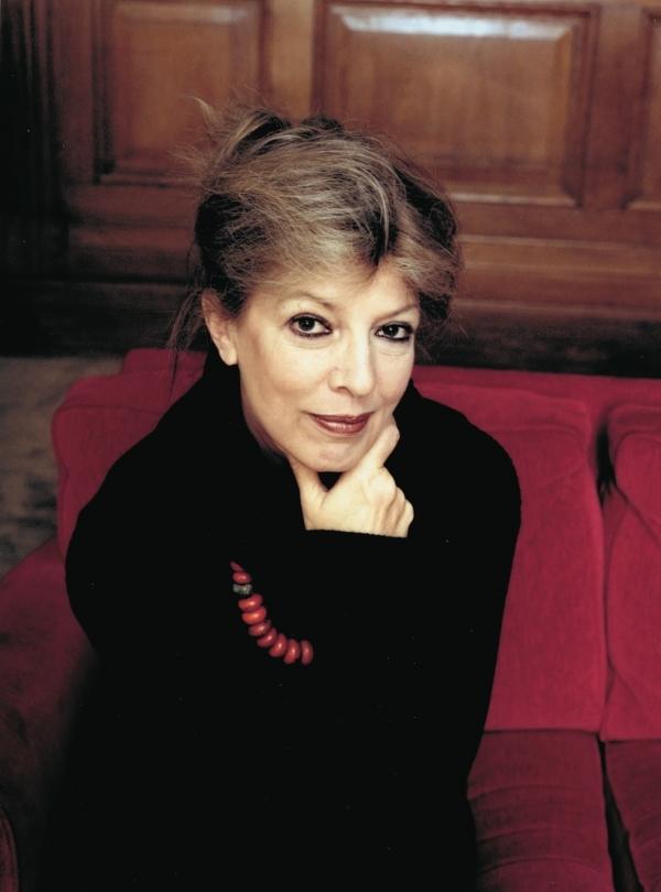 Suzanne Brogger, Danish Novelist and Essayist