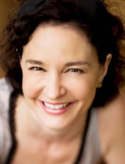 Sonia Choquette, Author, Storyteller, Vibrational Healer