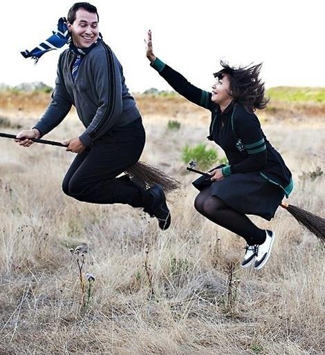 person, photograph, portrait photography, grass, photo shoot,