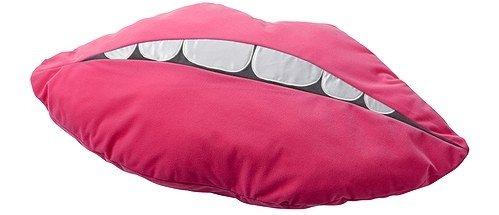 VÄNNERNA LÄPPAR Pillow