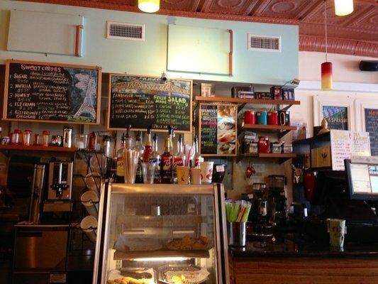 Café Hooloo