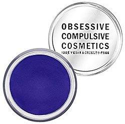 Obsessive Compulsive Cosmetics – Crème Colour Concentrate in Melody