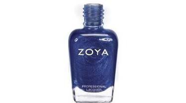 Zoya – Nail Polish in Song