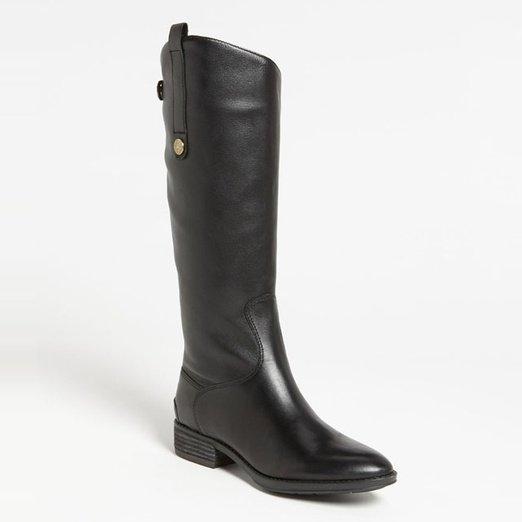 Sam Edelman Penny Boot