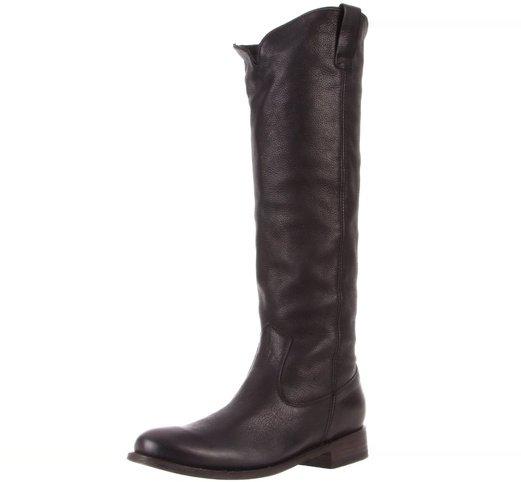 DV by Dolce Vita Women's Lujan 2 Knee-High Boot