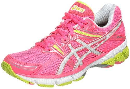 ASICS Women's GT-1000 Running Shoes