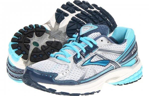 Brooks Women's Adrenaline GTS 13 Running Shoe