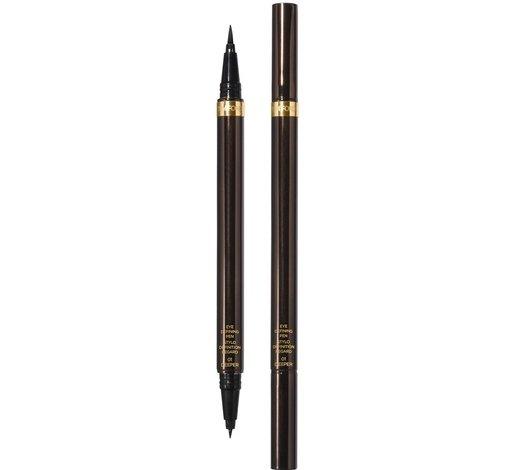 Tom Ford Beauty Eye Defining Pen