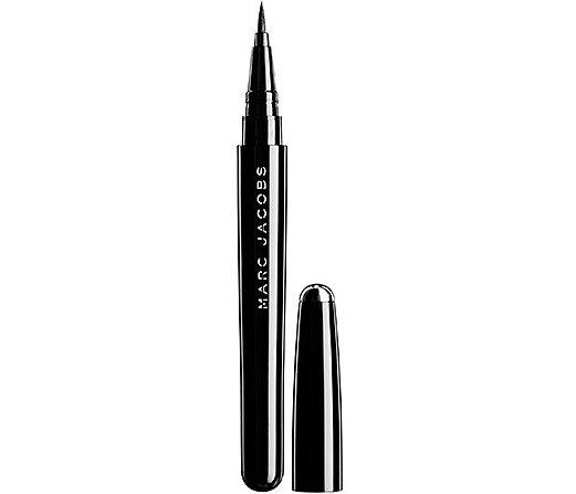 Marc Jacobs Beauty Magic Marc'er Precision Pen
