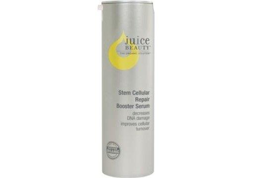 JUICE BEAUTY Stem Cellular Repair Booster Serum
