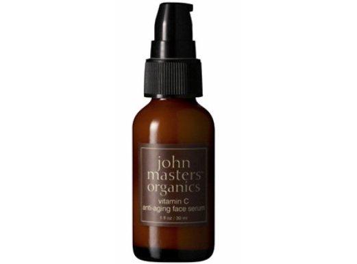 John Masters Organics Vitamin C anti-Aging Serum